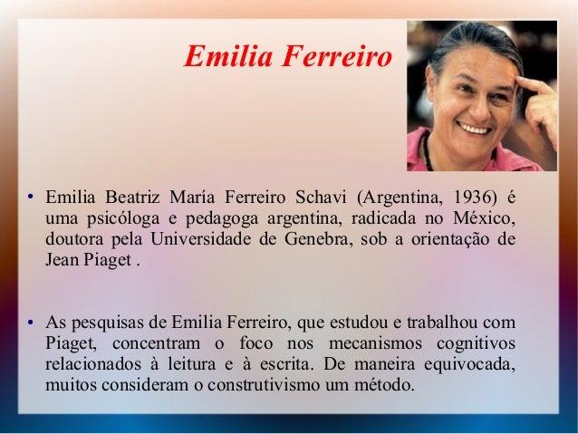 Conhecimento de graduandos em enfermagem sobre língua brasileira de sinais libras 10