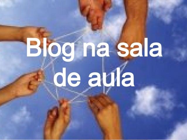 Blog Salade Aula