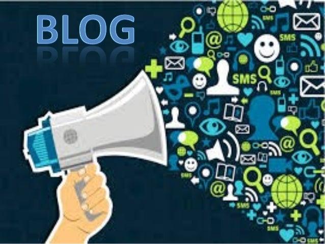 """Oqueé? Umblog(contraçãodotermoinglêsweb log,""""diáriodarede"""") oublogueemportuguêséumsitecuja..."""