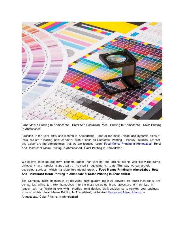 Brochure Printing 4 Color Business Card Printer Urgent