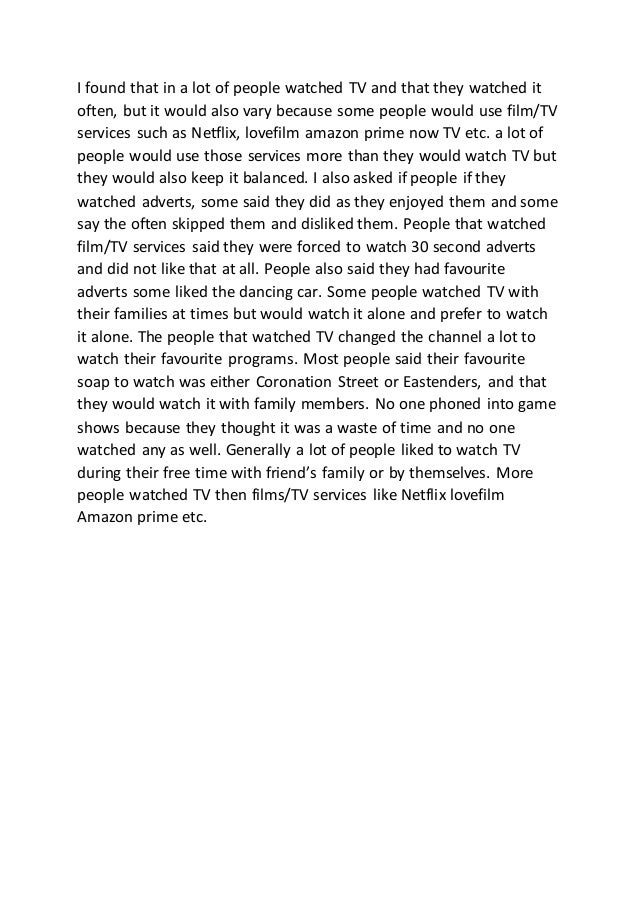 250 word essay example pdf