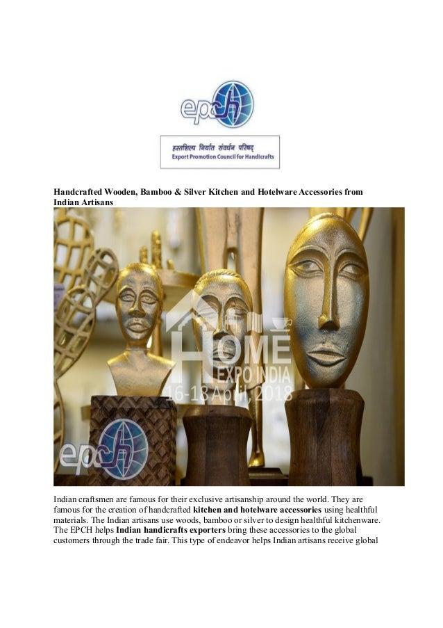 Indian Suppliers Of Handicrafts