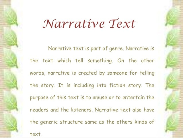 plot structure for narrative essay Looking for a list of interesting narrative essay topics look no further here is a list of 101 thought provoking essay or short story topics you'll love it.