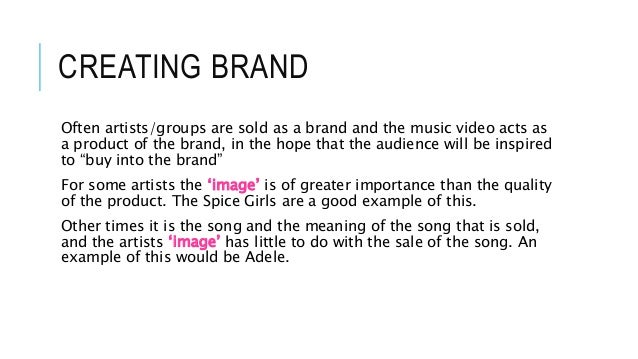 havering as media coursework blog As media coursework: music magazine  use this list to make sure your blog is not missing any work for the final hand in date (28th april)  3-w hat kind of media.