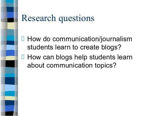 Blogblogblog Slide 3