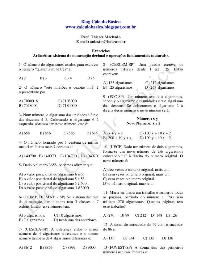 Roma pt 2 roberto malone - 3 7