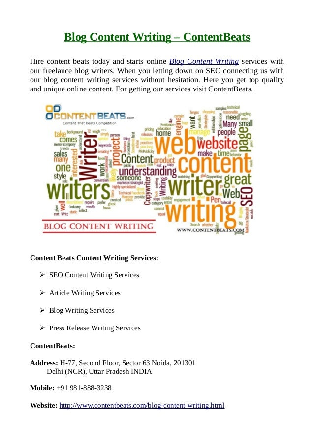 Best admission paper ghostwriters sites image 1