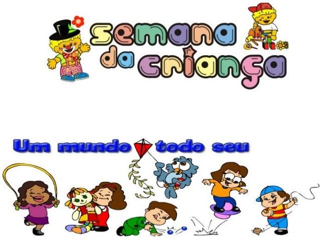 Blog dia das crianças   cópia