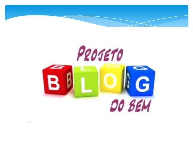 Quem Somos (Professor Tista Rodrigues) Membro Fundador e Presidente Do Projeto Blog Do Bem… Professor Universitário - Memb...