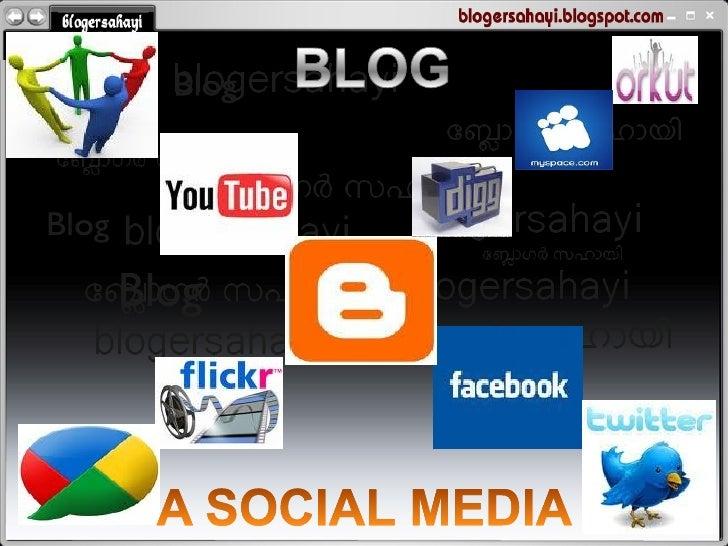 Blogersahayi   Blogersahayi                       Blogersahayi Blogersahayi