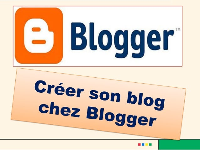 Sommaire• Bref historique de       • Un premier « message »  l'évolution du web       • Insertion d'image• Blog ?         ...
