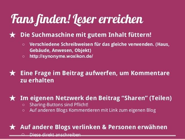 Barriere-Freiheit #Accessibility  Auch Blinde surfen im Internet, ist die Seite Barriere-Frei?  Audio-Datei wie Blinde im ...