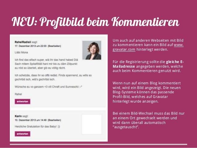 Selbststudium Bild-Recht im Internet ★ Es gibt kostenlose Bild-Datenbanken ○ http://search.creativecommons.org/ ★ Heikel: ...