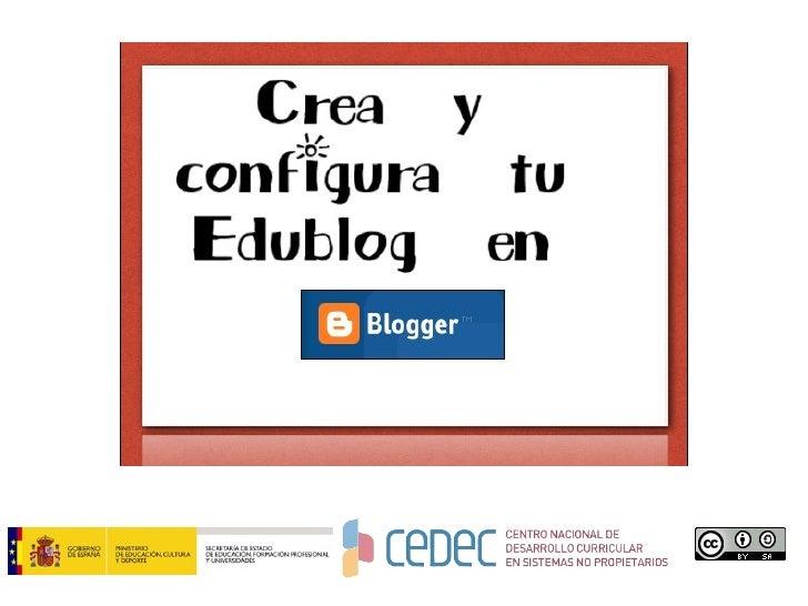 ¿Qué es un blog?-    Un   sitio    web   en   el   que   se   publican    cronológicamente artículos de una o varias    pe...