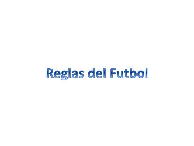 • El fútbol ha cambiado mucho desde que allá por 1863 se redactara el  primer reglamento en la Taverna Freemasons' de Lond...