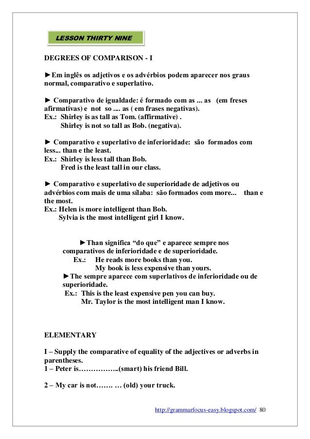 Blogger pdf english book novo 80 fandeluxe Images