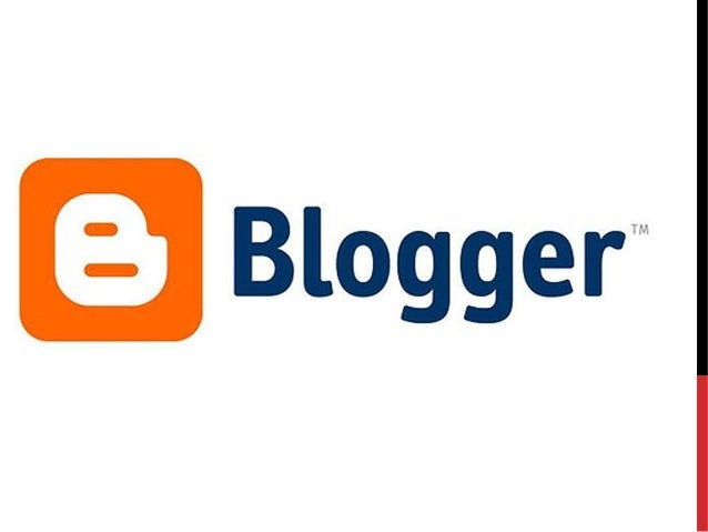 Creating a Classroom BlogBefore You Start…Ask Yourself:  • What is my purpose?  • Who is my audience?  • How much time am ...