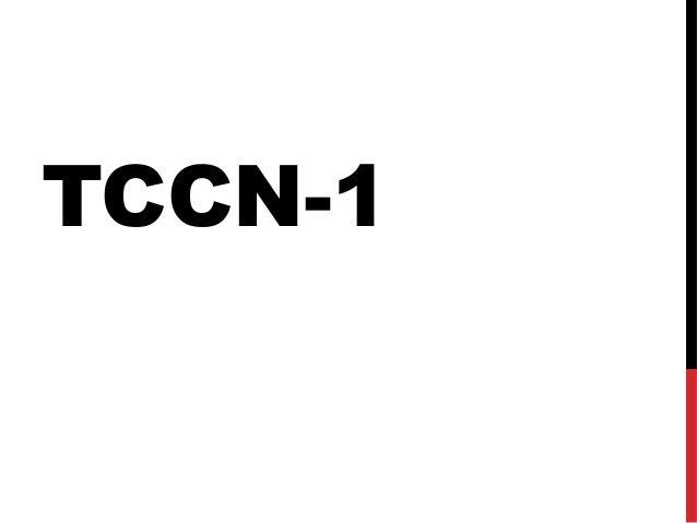 TCCN-1