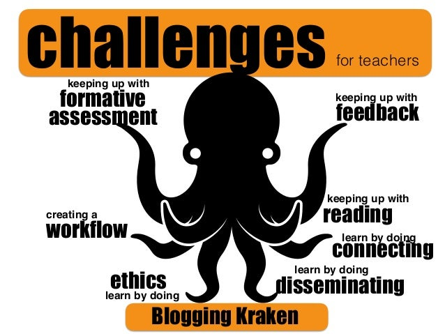workflow formative assessment feedback reading challengesfor teachers keeping up with disseminating connecting ethics Blog...