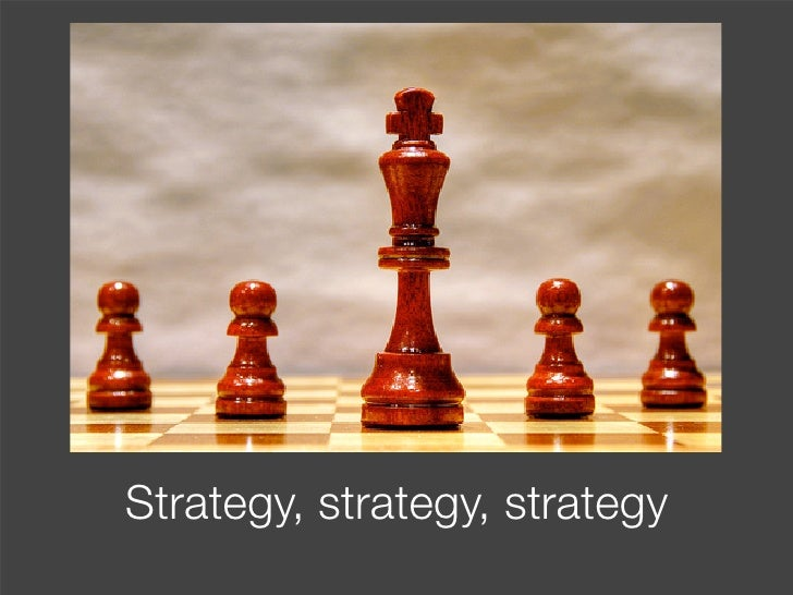 What is Success?  • Define your goals ahead of time:                                                    www.intensedebate.c...
