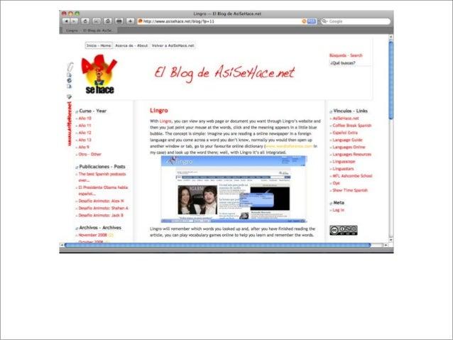 http://www.mmeperkins.typepad.com/ my_weblog