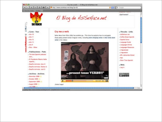 http://www.woodhillprimary.blogspot.com
