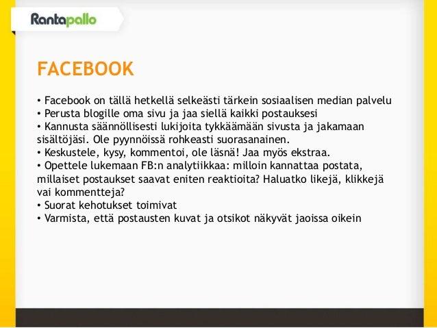 sosiaalinen media ukrainalainen cum kasvot
