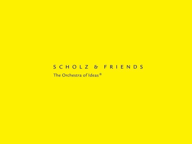 SCHNELLER INFORMIERT!EIN KURZER EINSTIEGIN DAS BLOG-LESENSCHOLZ & FRIENDS HAMBURG, FALK EBERT, 22.08.2012                 ...