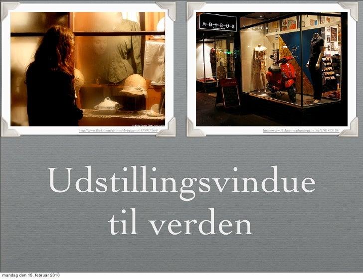 http://www.flickr.com/photos/elvispayne/1879917264/                        http://www.flickr.com/photos/pj_in_oz/2701402138/...