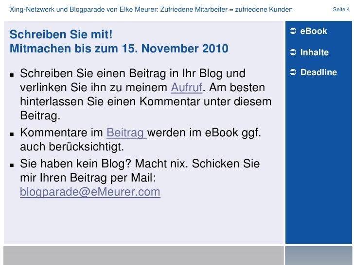 Inhalte</li></ul>Oben steht der Titel des eBooks und darunter ein paar Fragen als Anregung.<br />