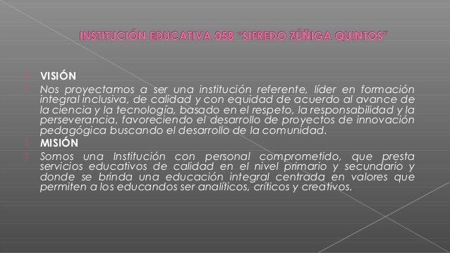 ACTIVIDADES DE COLEGIO Slide 2