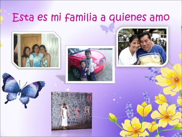 Blog personal   margarita ramírez montoya