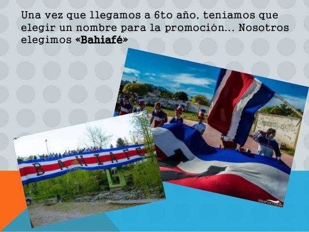 Bahiafé 2014 Slide 2
