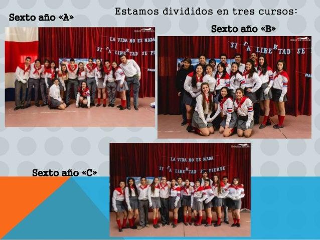 Bahiafé 2014 Slide 3