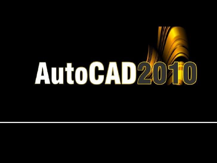 Ambiente AutoCAD 2010       Interfaz       Drawing Templates       Dynamic InputDibujo de entidades       Line / Polar Tra...