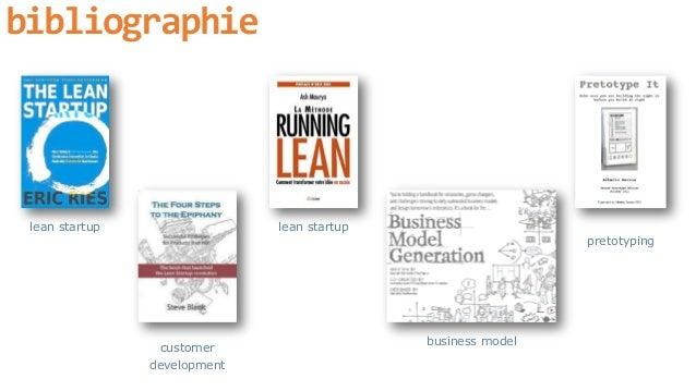 Lean Startup : vous avez un projet ? Vous rendre service, c'est mon métier ! © Reproduction et diffusion interditeRendez-v...