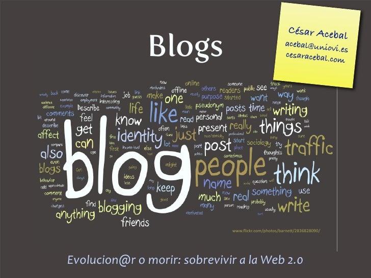 César Aceba                Blogs                                                                         l                ...