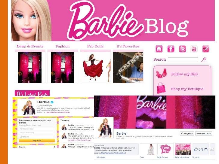Blogs como herramientas de comunicación online