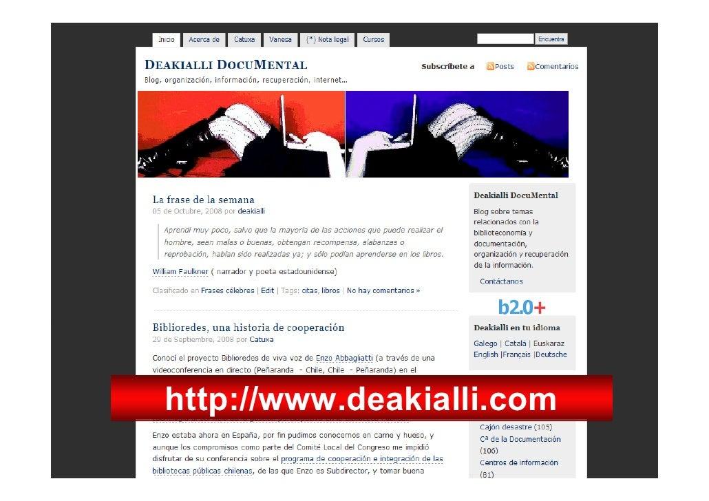 Blogs De Citas En Linea Escolar Consulta Médica Online