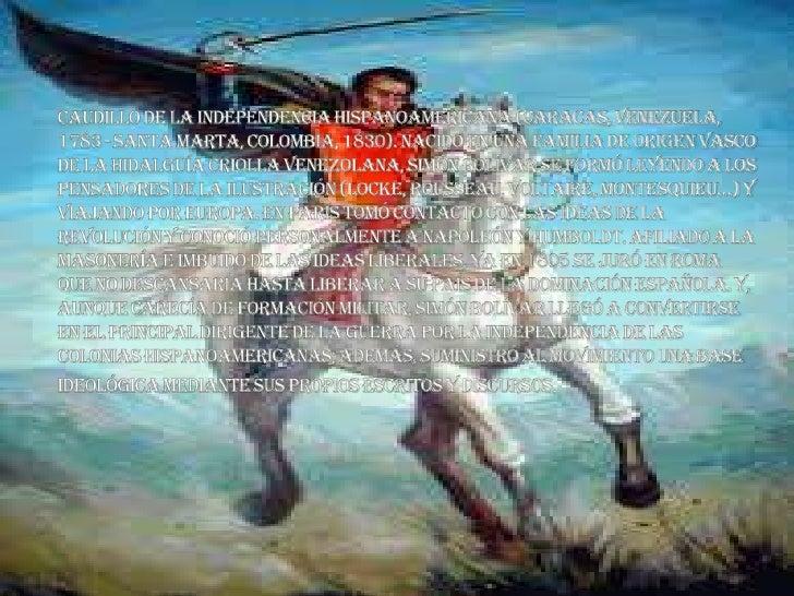Blog simon bolivar for Conservatorio simon bolivar blog