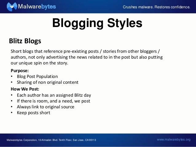 Blog socialpreso (1)