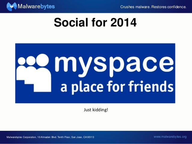 Blog Socialpreso 1