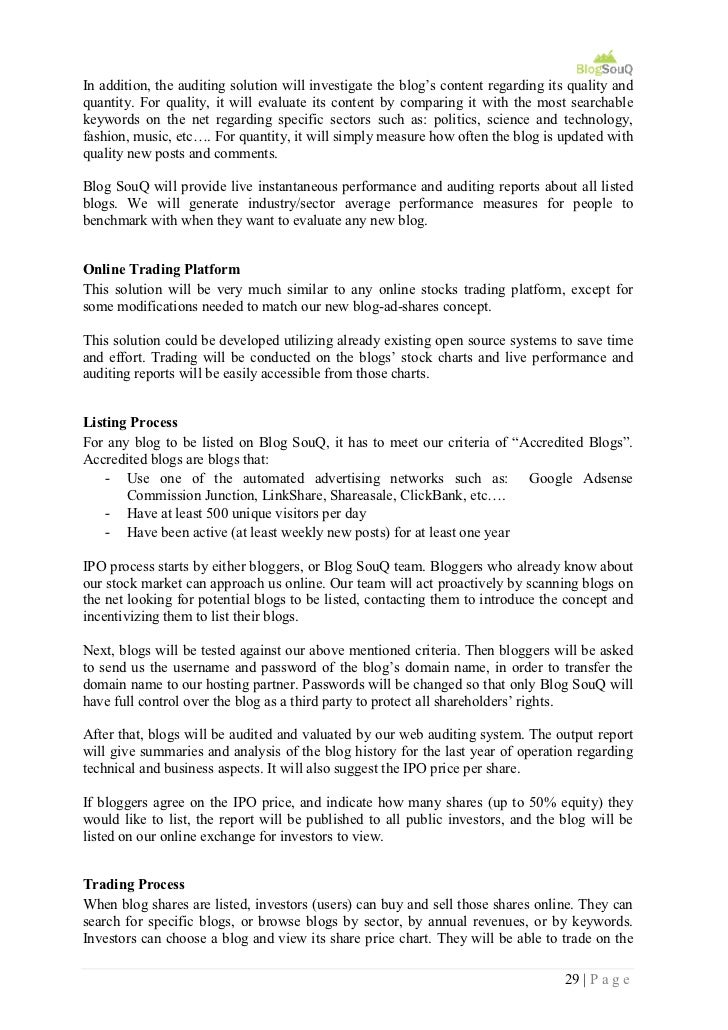 Brag Sheet For Letter Of Recommendation Example Gallery Letter