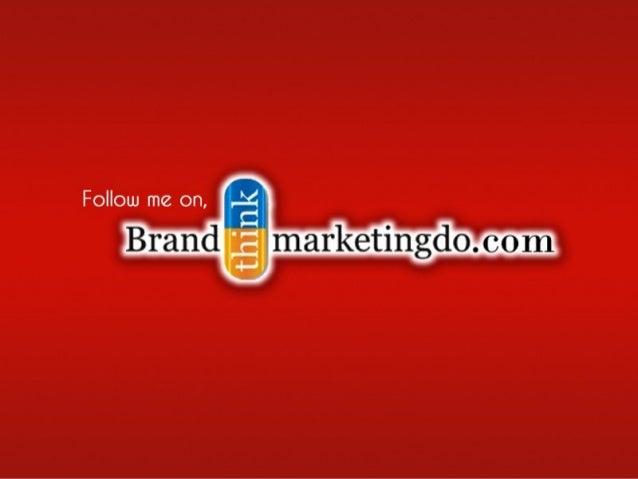http://www.twitter.com/drkkr http://www.youtube.com/KKRmindstudio http://www.drkkr.com http://brandthinkmarketingdo.com