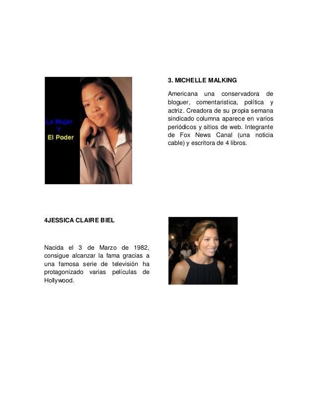 Blogueros lorena torres.doc Slide 2