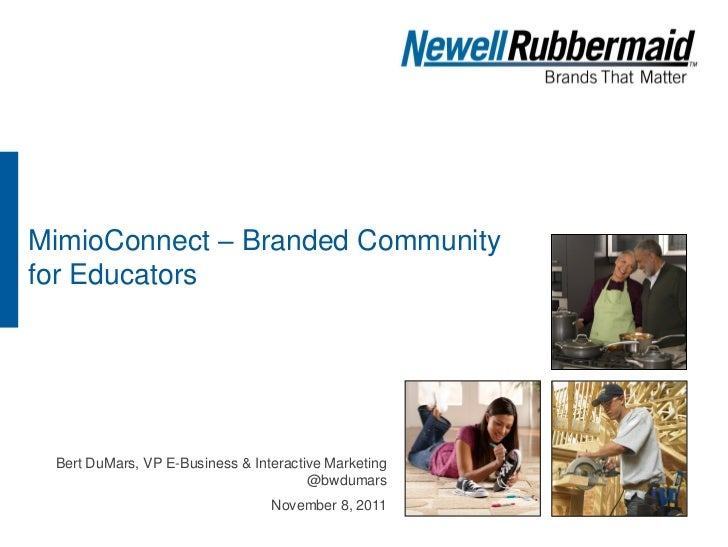 Newell Rubbermaid: Strategy in Transition Harvard Case Solution & Analysis