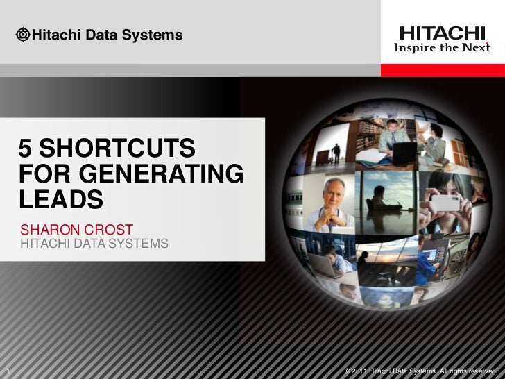 case study hitachi Reduced from weeks to hours with hitachi content platform case study  challenge: give compliance teams the tools to work more effectively and flexibly .