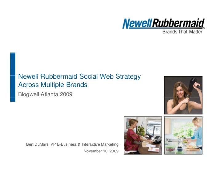 newell rubbermaid case study Newell co: the rubbermaid opportunity case analysis, newell co: the rubbermaid opportunity case study solution, newell co: the rubbermaid opportunity xls file, newell co.