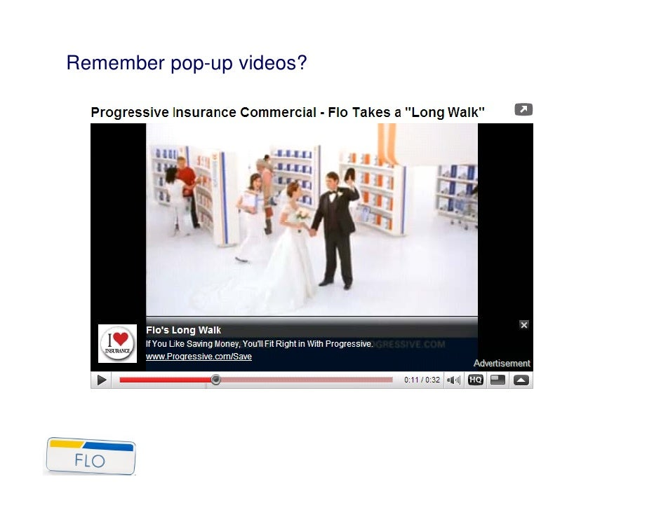 Social Media In Insurance Marketing Today