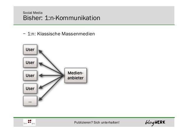 Küchen Verband Schweiz u2013 Publizieren? Sich unterhalten